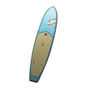 JP Outback AST Light Stand Up Paddleboard 12-0, , medium