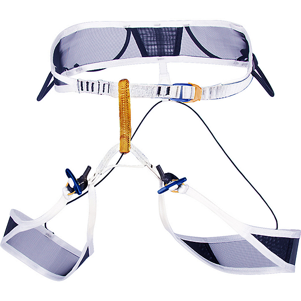 Blue Ice Choucas Pro Harness, , 600