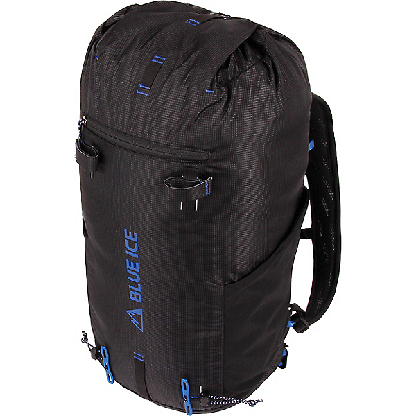 Blue Ice Dragonfly 25L, , 600