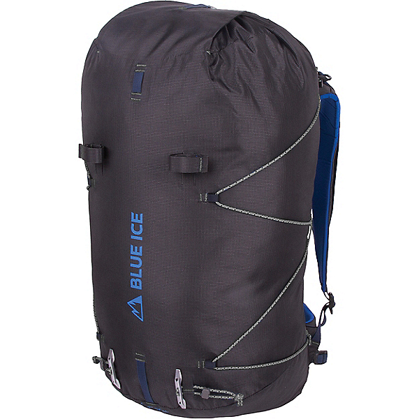 Blue Ice Dragonfly 45L, , 600