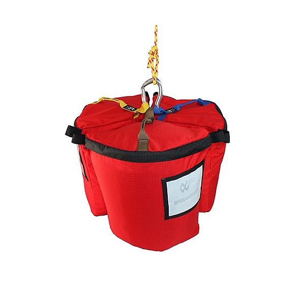 North Water Tribag 10L Barrel Bag - 3 Pack, , 600