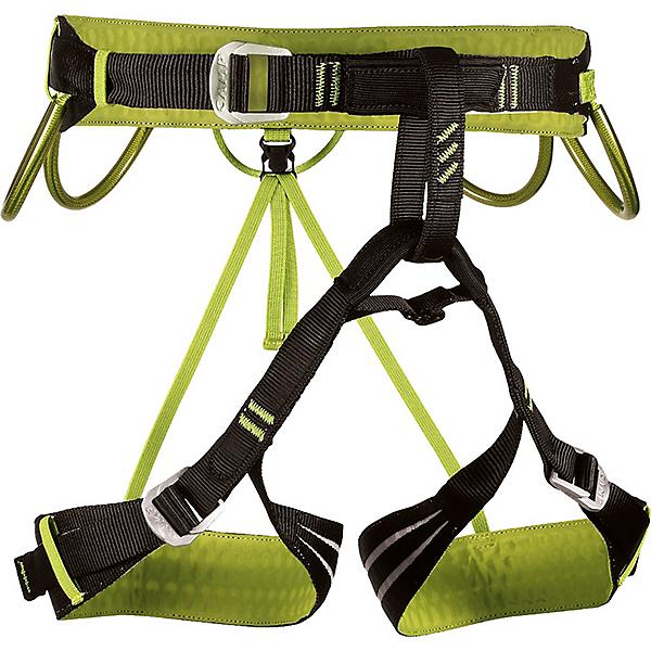 CAMP Alpine Flash Harness, , 600