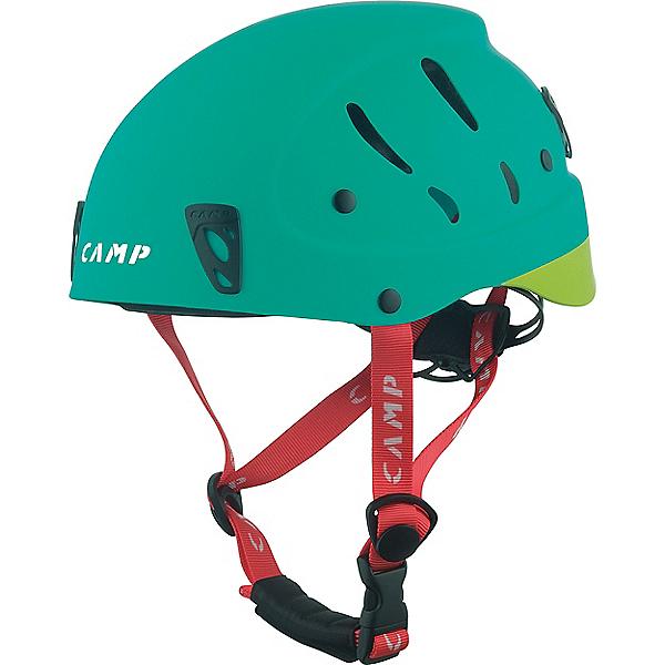 CAMP Armour Helmet, , 600