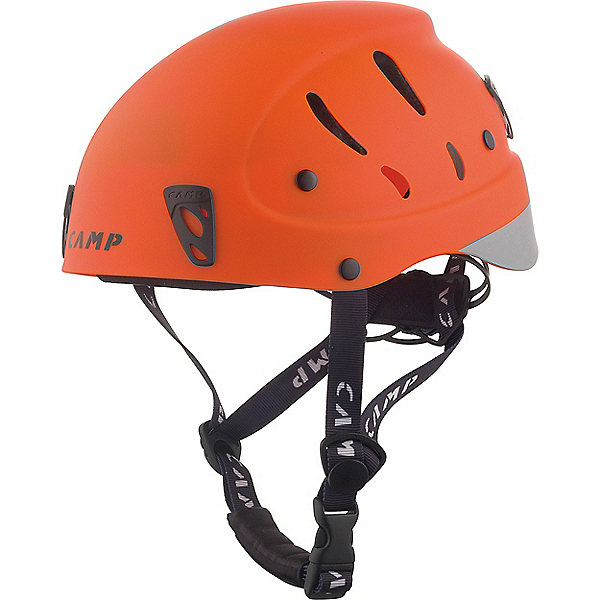 CAMP Armour Helmet - SM/Orange, Orange, 600