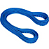 9.5 Infinity Dry Duodess Blue