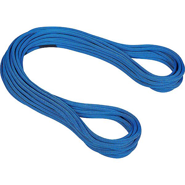 Mammut 9.5 Infinity Dry, Blue Ocean, 600