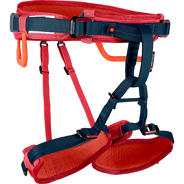Mammut Ophir - Youth, Barberry, 600