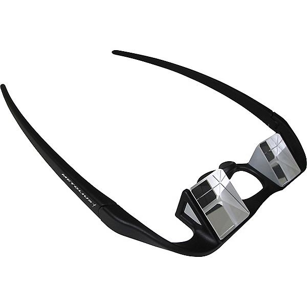 Metolius Upshot Belay Glasses, Black, 600