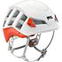 Meteor Helmet Red M/LG