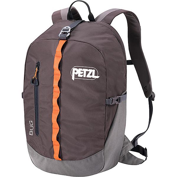 Petzl Bug Climbing Pack, , 600