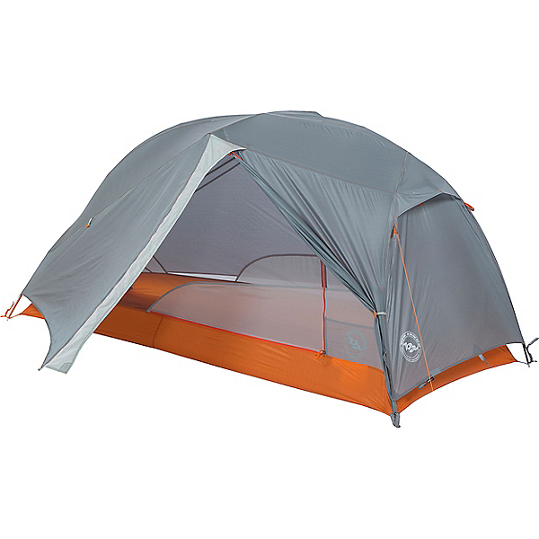 Big Agnes Copper Spur HV UL1 Bikepack, , 600