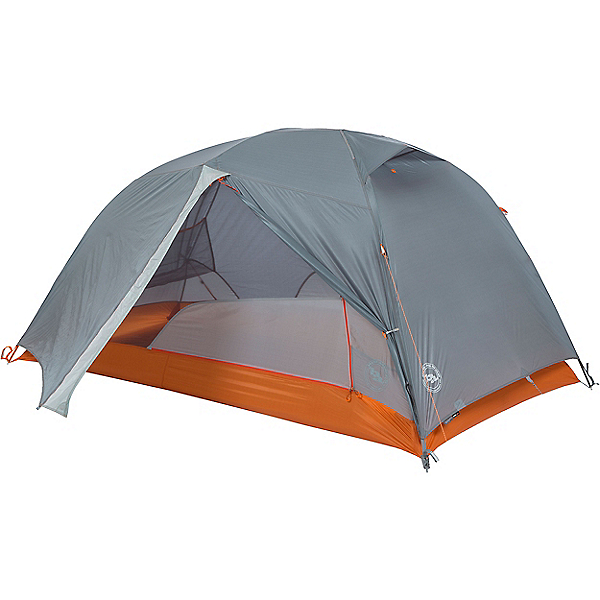 Big Agnes Copper Spur HV UL2 Bikepack, , 600