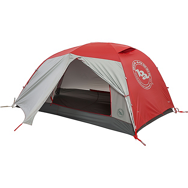 Big Agnes Copper Spur HV3 Expedition, , 600
