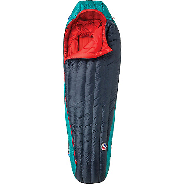 Big Agnes Daisy Mae 0 Women's, , 600
