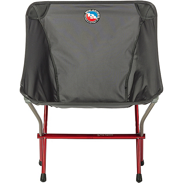 Big Agnes Mica Basin Camp Chair, , 600