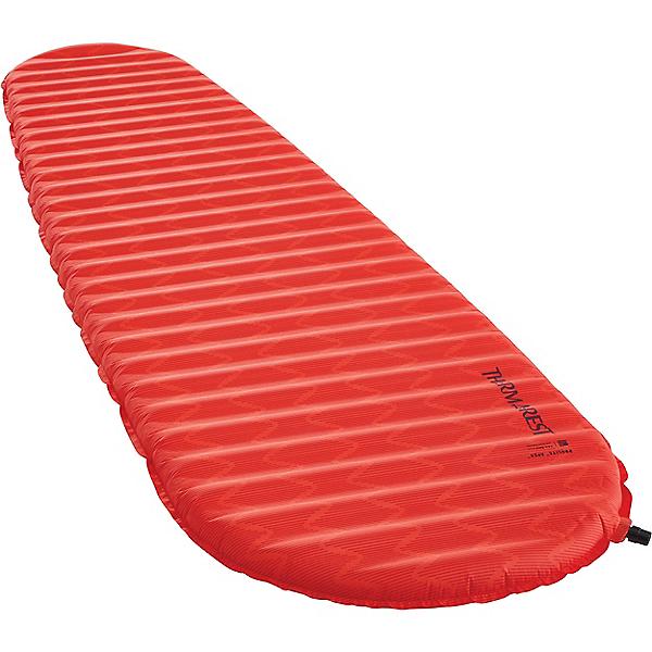 Therm-a-Rest Prolite Apex, Heat Wave, 600
