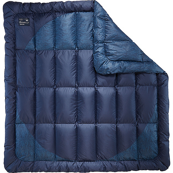 Therm-a-Rest Ramble Down Blanket, , 600