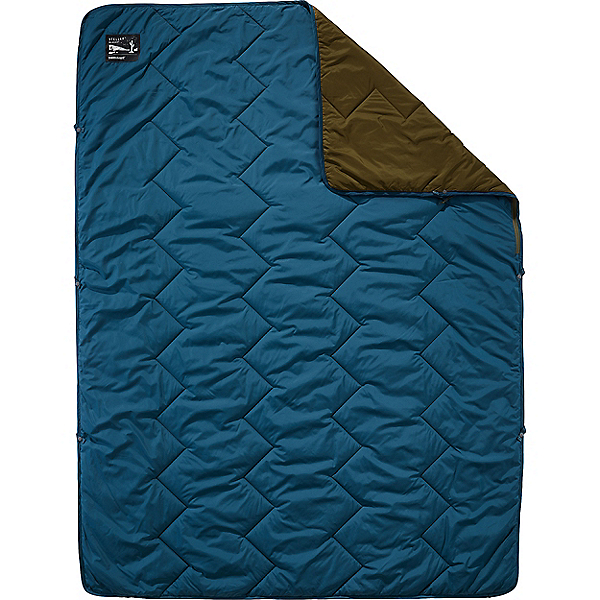 Therm-a-Rest Stellar Blanket, , 600