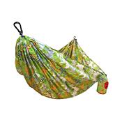 Grand Trunk Jr Parachute Nylon Hammock, , medium