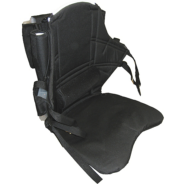 Gone Fishin' Big Back Kayak Seat, , 600