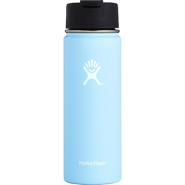 Hydro Flask 20 oz Coffee, Frost, 600