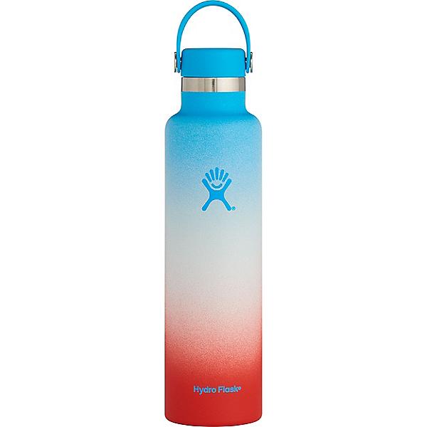 Hydro Flask 24 oz Standard Mouth, , 600