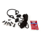 Hobie Compass Anchor Trolley Kit 2021, , medium
