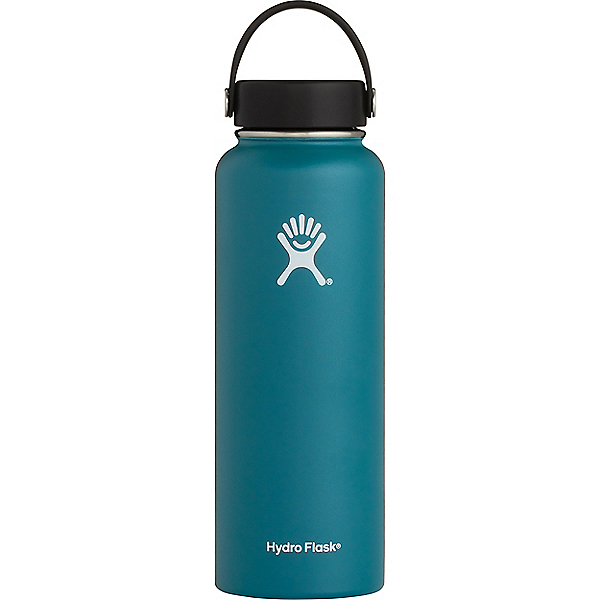 Hydro Flask 40 oz Wide Mouth, , 600