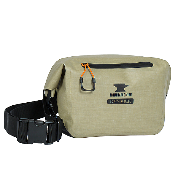 Mountainsmith Dry Kick, Moss Green, 600