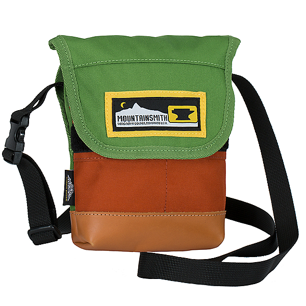 Mountainsmith Trippin Pouch, , 600