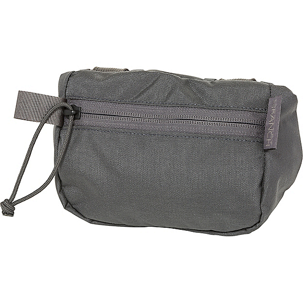 Mystery Ranch Forager Pocket, , 600