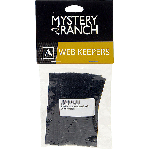 Mystery Ranch Web Keepers, , 600