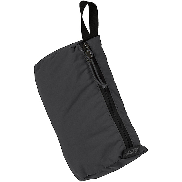 Mystery Ranch Zoid Bag Large, , 600