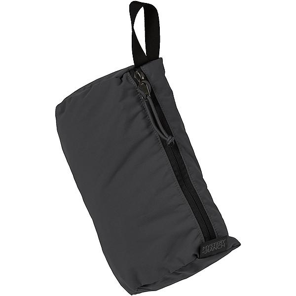 Mystery Ranch Zoid Bag Medium, , 600