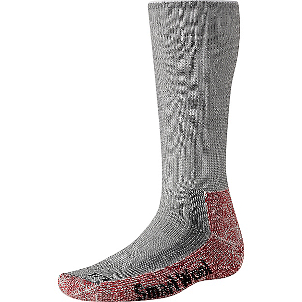Smartwool Mountaineer Sock, , 600