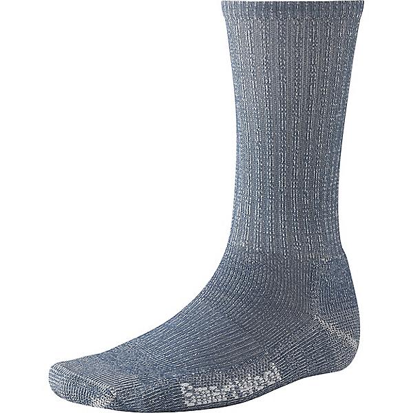 Smartwool Light Hiker Sock, , 600