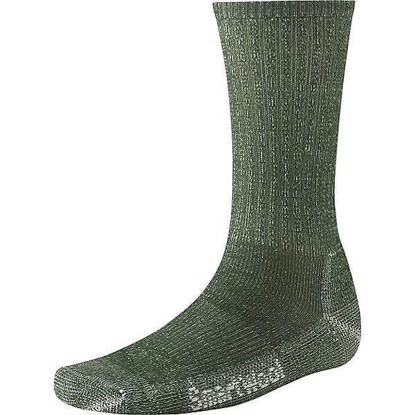 Smartwool Light Hiker Sock - XL/Loden, Loden, 600