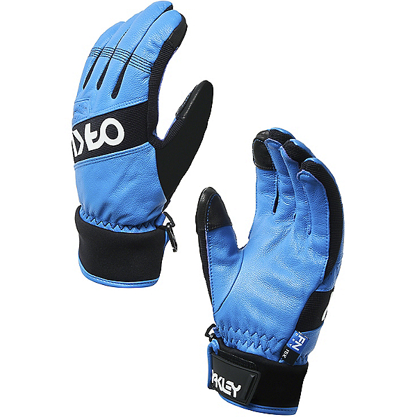 Oakley Factory Winter Glove 2.0, , 600