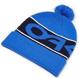 268828d36 Men's Hats & Headwear at MountainGear.com