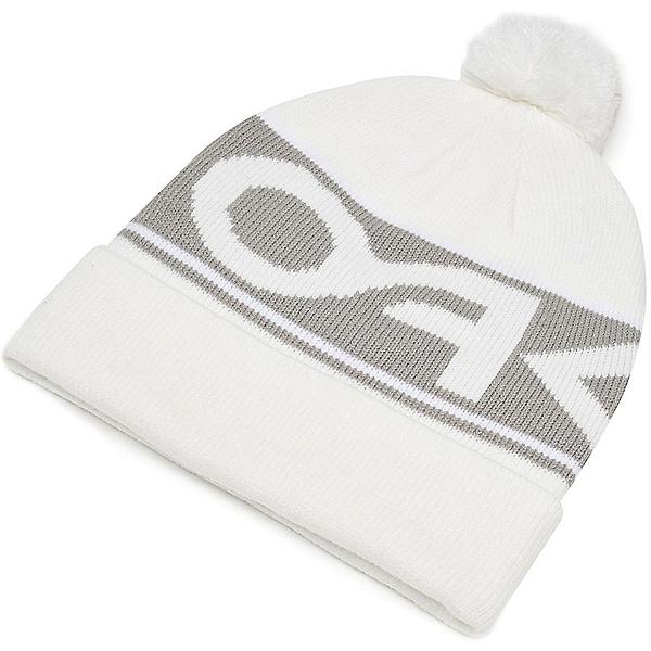 Oakley Factory Cuff Beanie, Arctic White, 600