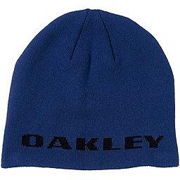 bb3287e96 Oakley - Rockslide Beanie