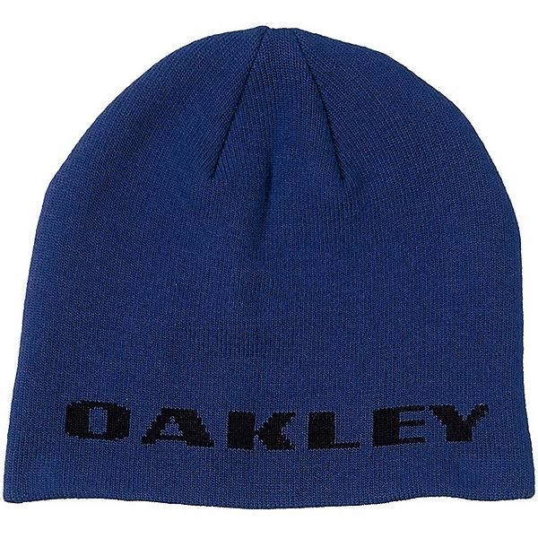 Oakley Rockslide Beanie, , 600