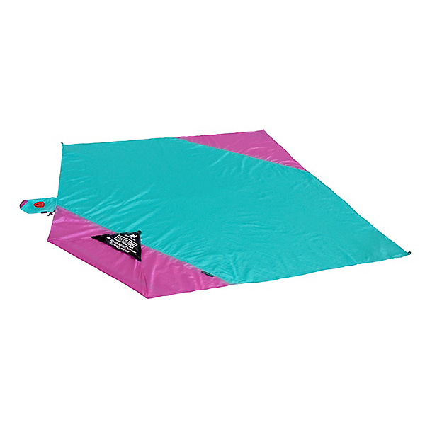 Grand Trunk Parasheet Beach Blanket, , 600