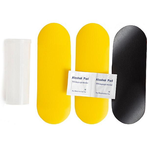 Kokopelli Packraft Emergency Quick Patch Kit, , 600