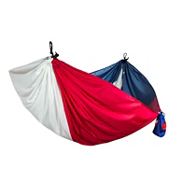 Grand Trunk Flag Series Hammock, , medium