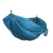 Grand Trunk Double Parachute Nylon Print Hammock, , medium