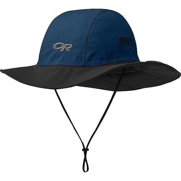 Outdoor Research Seattle Sombrero, , 600