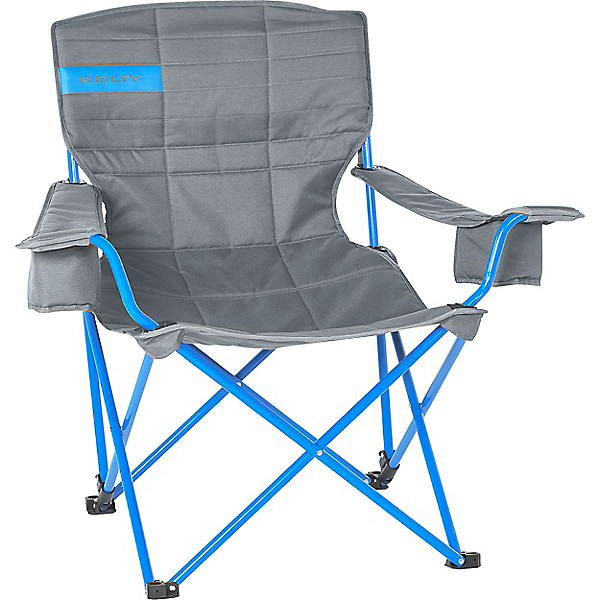 Kelty Deluxe Lounge Chair, , 600