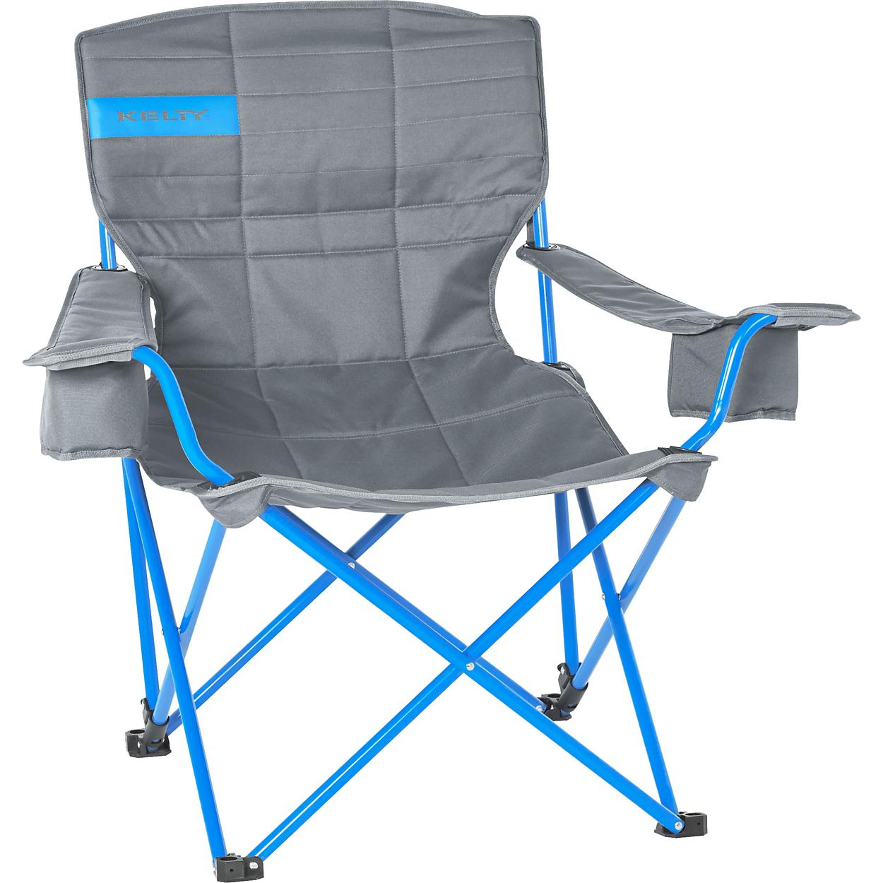 Cool Camp Furniture At Mountaingear Com Inzonedesignstudio Interior Chair Design Inzonedesignstudiocom