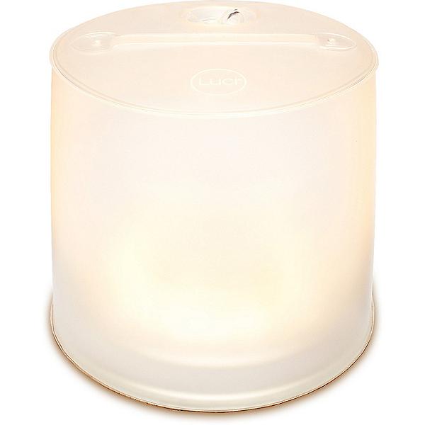 MPOWERD Luci Lux Pro Light, , 600